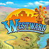 Westward - Downloadable Classic Strategy Game