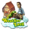 Download Weather Lord game