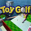 Download Toy Golf game