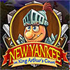 Download New Yankee in King Arthur's Court game
