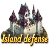 Download Island Defense game