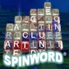 Download Spinword game
