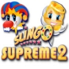 Download Slingo Supreme 2 game