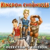 Download Kingdom Chronicles Collector's Edition game