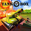 Tank-o-Box - Downloadable Classic Multiplayer Game