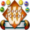 Download Word Cross game