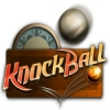 Download Knockball game