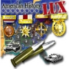 American History Lux - Downloadable War Game