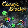 Cosmic Stacker - Downloadable Tetris Game
