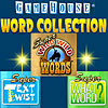 Download Gamehouse Word Collection game