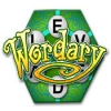 Download Wordary game