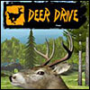 Deer Drive - Downloadable Shooting Game