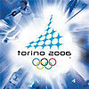 Torino Winter Olympics 2006 - Downloadable Olympics Game