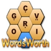 Download WordsWorth game