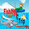 Fishing Trip - Downloadable Fishing Game