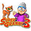 Super Granny 3 - Downloadable Platform Game