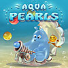 Download Aqua Pearls game