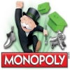 Monopoly - Downloadable Monopoly Game