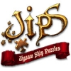 Download JiPS: Jigsaw Ship Puzzles game