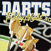 Download Friday Night 3D Darts game