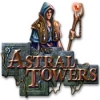 Download Astral Towers game