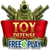 Toy Defense - Free to Play - Downloadable War Game