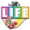 Download The Game of Life game