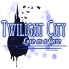 Download Twilight City: Love as a Cure game