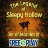 Download The Legend of Sleepy Hollow: Jar of Marbles III game