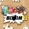 Download Jigsaw Boom 2 game