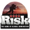 Download Risk game