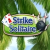 Download Strike Solitaire game