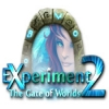 Download Experiment 2 game