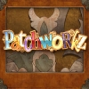 Download Patchworkz game