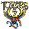 Towers of Oz - Downloadable Tower Defense Game