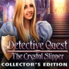 Download Detective Quest: The Crystal Slipper Collector's Edition game