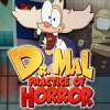 Download Dr. Mal: Practice of Horror game