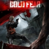 Download Cold Fear game