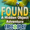 Download Found: A Hidden Object Adventure game