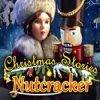 Download Christmas Stories: The Nutcracker game