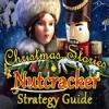 Download Christmas Stories: Nutcracker Strategy Guide game