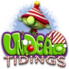 Download Undead Tidings game