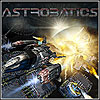 Download Astrobatics game