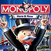 MONOPOLY HERE & NOW EDITION - Downloadable Monopoly Game