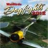 Dogfights 2012 - Downloadable Aircraft Game
