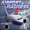 Download Airport Madness 4 game