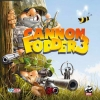 Download Cannon Fodder 3 game