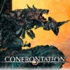 Download Confrontation game