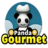 Download Panda Gourmet game