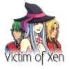 Download Victim of Xen game